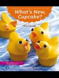 What's New, Cupcake? Ingeniously Simple Designs for Every Occasion
