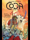 Coda Vol. 1, Volume 1