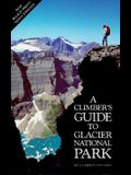 Climber's Guide to Glacier National Park