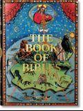 Le Livre Des Bibles