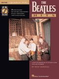 The Beatles Hits [With CD (Audio)]