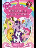 My Little Pony: Ponyville Reading Adventures