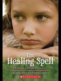 The Healing Spell