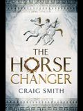 The Horse Changer
