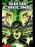 5010 Calling