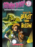Mystery Incorporated (Turtleback School & Library Binding Edition) (Scooby-Doo! Mysteries (Pb))
