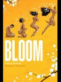 Bloom: A Journey to Self-Love