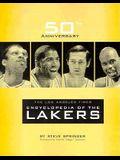 La Lakers: NBA Champions