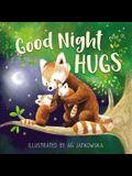 Good Night Hugs