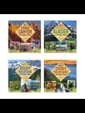 U.S. National Parks Field Guides