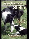 Your Name Is Stella