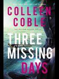 Three Missing Days
