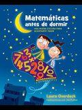Matematicas Antes de Dormir