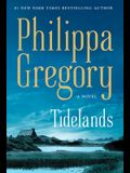 Tidelands, Volume 1