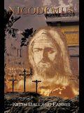 Nicodemus: The Night Visitor