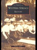 Western Springs Illinois