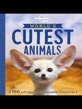 World''s Cutest Animals