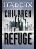 Children of Refuge (Children of Exile)