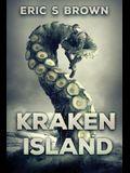Kraken Island