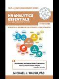 HR Analytics Essentials You Always Wanted To Know