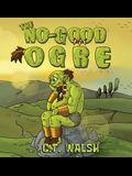 The No-Good Ogre
