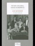 Los Kennedy (Spanish Edition)