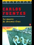 Muerte de Artemio Cruz, La