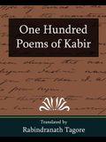 One Hundred Poems of Kabir