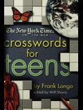 The New York Times on the Web Crosswords for Teens