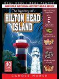 The Mystery at Hilton Head Island