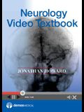Neurology Video Textbook DVD
