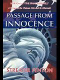 Passage from Innocence