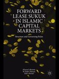Forward Lease Sukuk in Islamic Capital Markets: Structure and Governing Rules