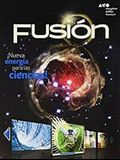 Holt McDougal Science Fusion: Student Edition Worktext Grade 8 2015