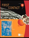 First Contact: A Brief Treatment for Young Substance Users