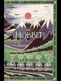 An Hobbit, pe, Eno ha Distro: The Hobbit in Breton