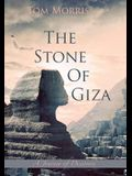 The Stone of Giza: A Journey of Discovery