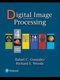 Digital Image Processing (4th Edition)