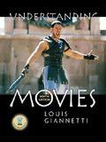 Understanding Movies, 9th Edition