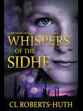 Whispers of the Sidhe: A Gripping Supernatural Thriller