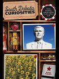 South Dakota Curiosities: Quirpb