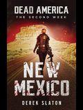 Dead America: New Mexico