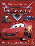 Cars: The Essential Guide