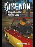 Maigret and the Nahour Case