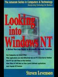 Looking Into Windows NT