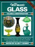 Warman's Glass