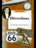 The 1930s: Directions