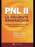 Pnl II La Siguiente Generacion