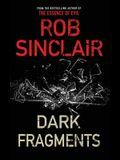 Dark Fragments: A twisting psychological thriller