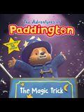 The Adventures of Paddington: The Magic Trick